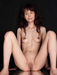 Hot asia pics
