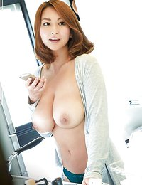 Asian girls pics