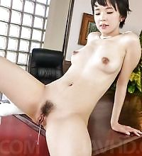 Asian Sex Tgp